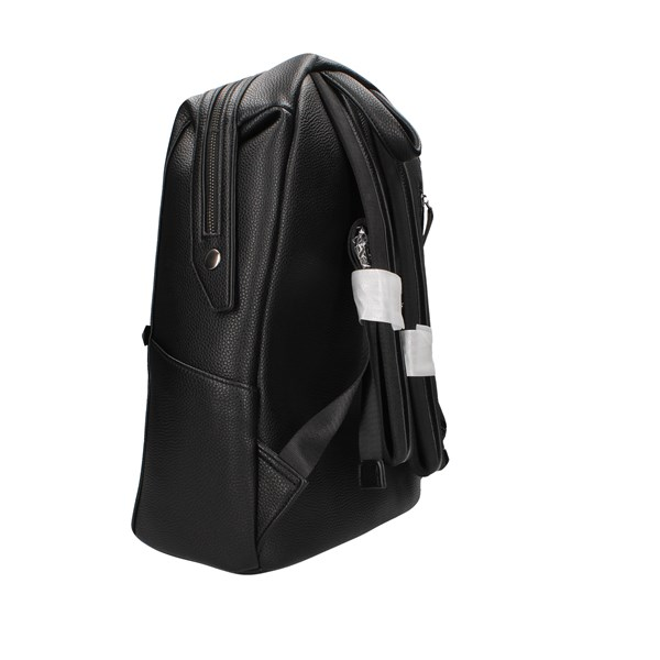 Cult Backpacks Backpacks Woman 1145 3