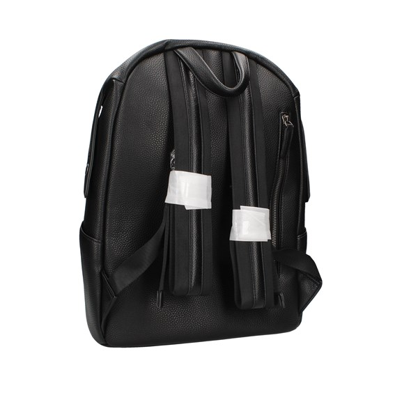 Cult Backpacks Backpacks Woman 1145 4