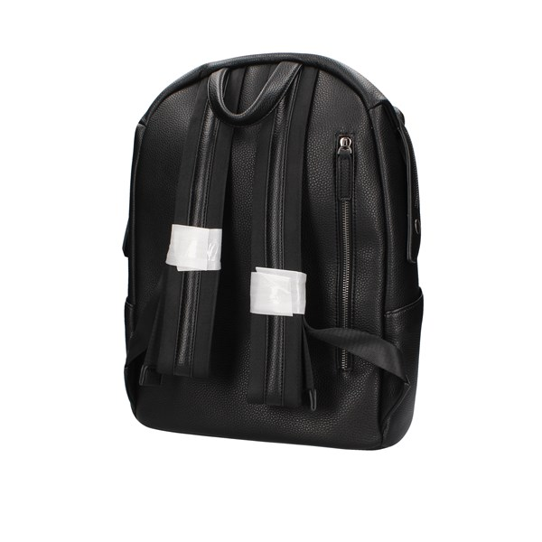Cult Backpacks Backpacks Woman 1145 5