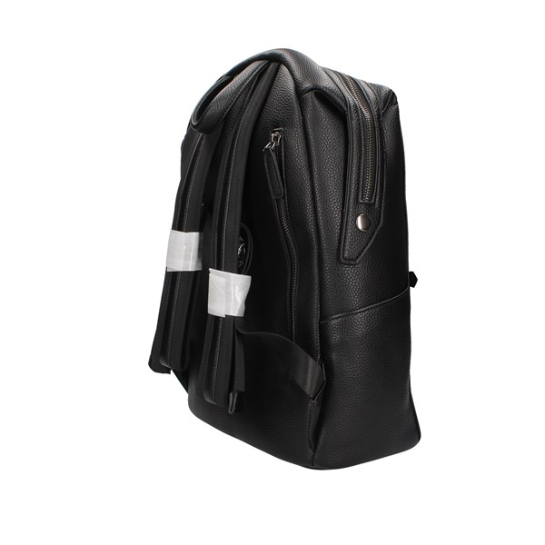 Cult Backpacks Backpacks Woman 1145 6