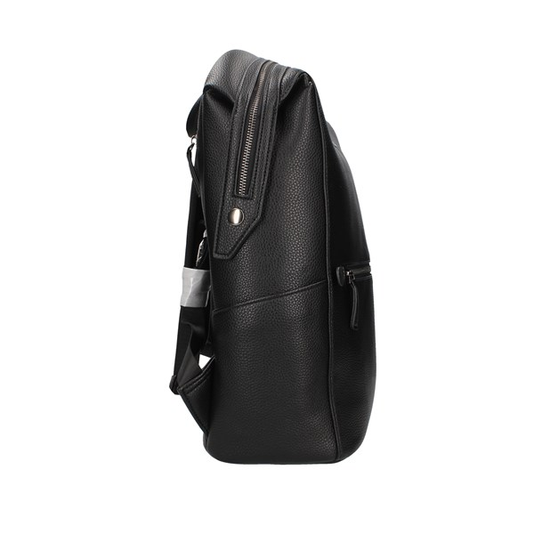 Cult Backpacks Backpacks Woman 1145 7