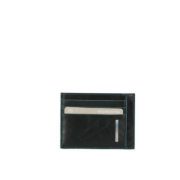 Piquadro Card Holder Ve6