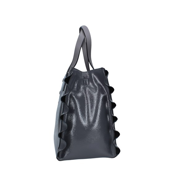 Manila Grace Shoulder Bags shoulder bags Woman B028eu 2