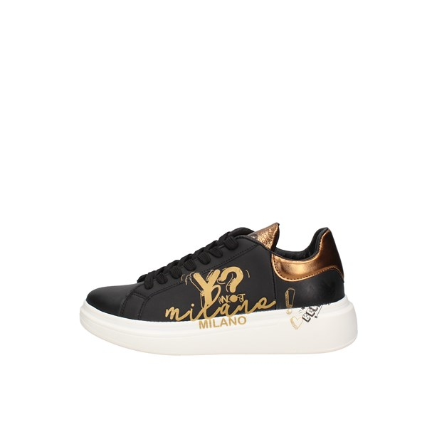 Ynot? Sneakers  low Woman Yni0400 0