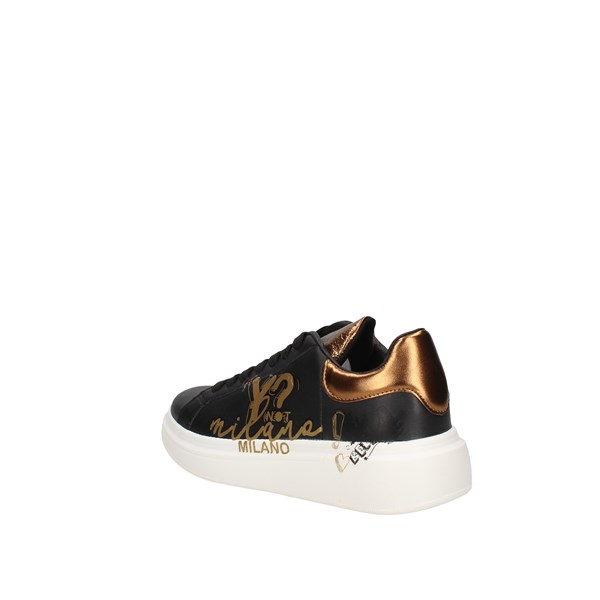 Ynot? Sneakers  low Woman Yni0400 1