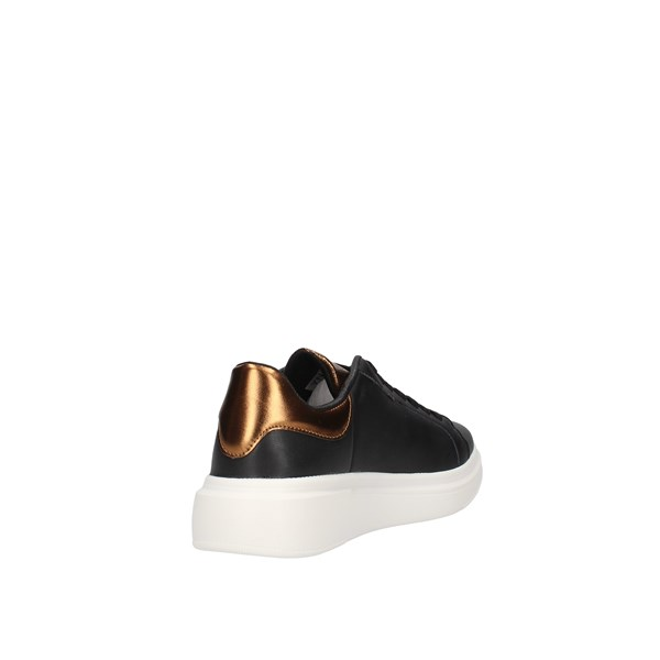 Ynot? Sneakers  low Woman Yni0400 3