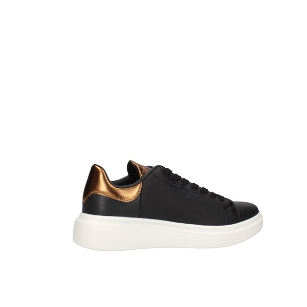 Ynot? Sneakers  low Woman Yni0400 4