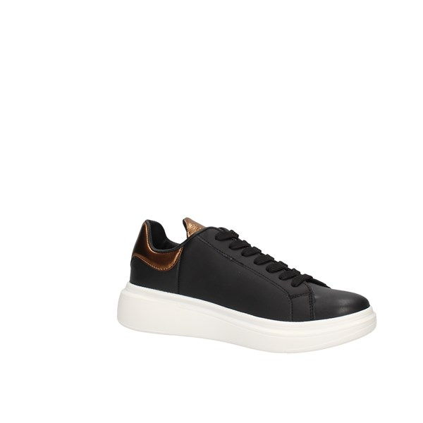 Ynot? Sneakers  low Woman Yni0400 5