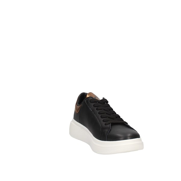 Ynot? Sneakers  low Woman Yni0400 6