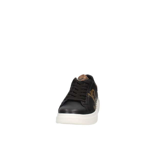 Ynot? Sneakers  low Woman Yni0400 7