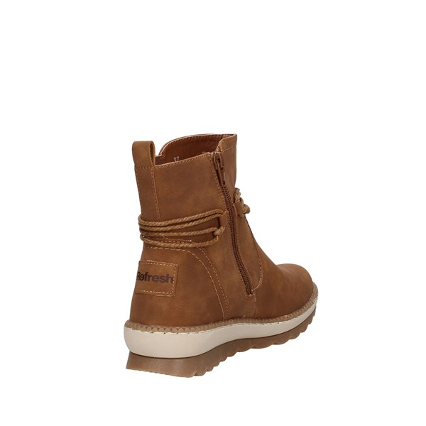 Refresh Boots boots Woman 72445 3