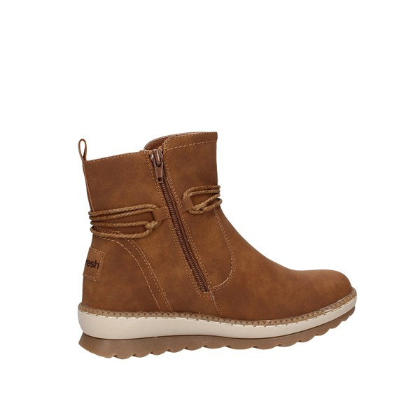 Refresh Boots boots Woman 72445 4
