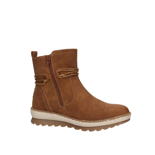 Refresh Boots boots Woman 72445 5