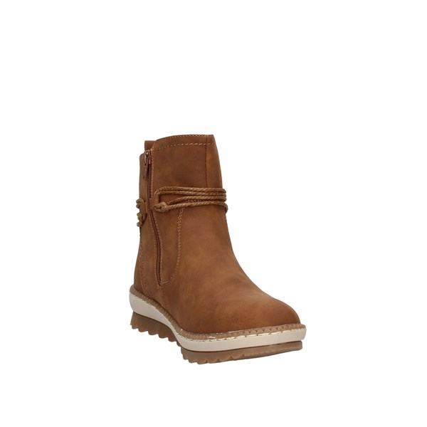 Refresh Boots boots Woman 72445 6