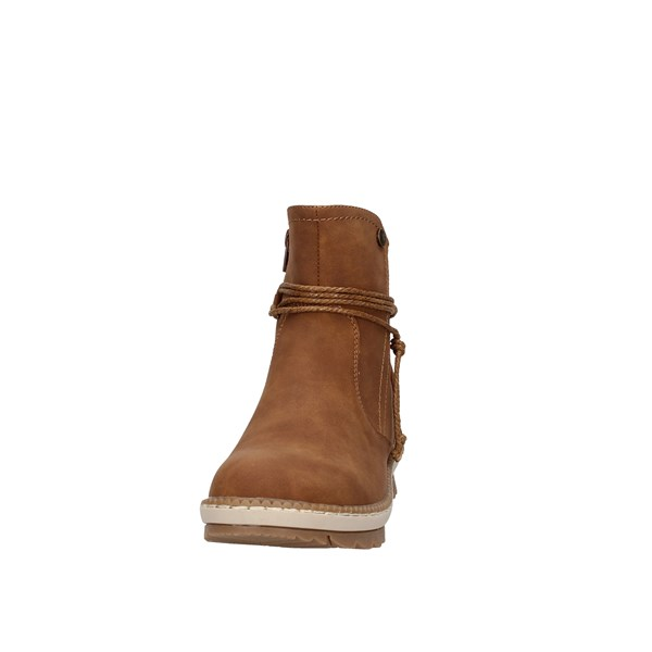 Refresh Boots boots Woman 72445 7