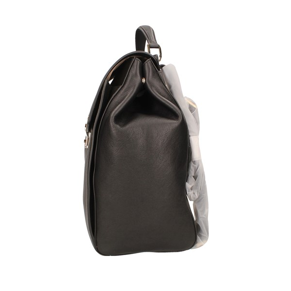 Piquadro Backpacks Backpacks Woman Ca5278df 2