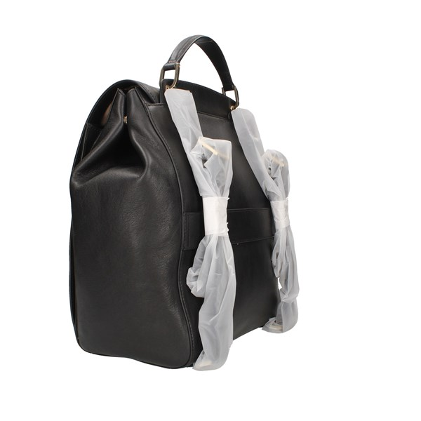 Piquadro Backpacks Backpacks Woman Ca5278df 3
