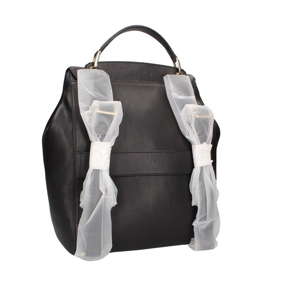 Piquadro Backpacks Backpacks Woman Ca5278df 4