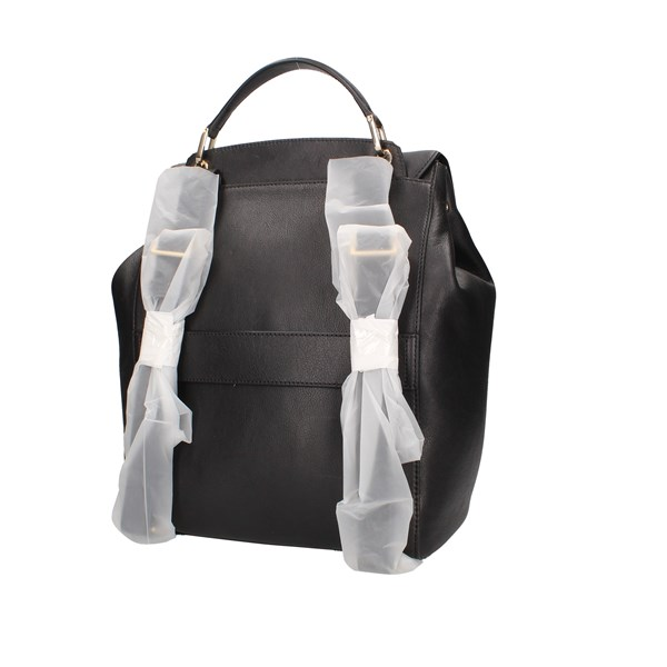 Piquadro Backpacks Backpacks Woman Ca5278df 5