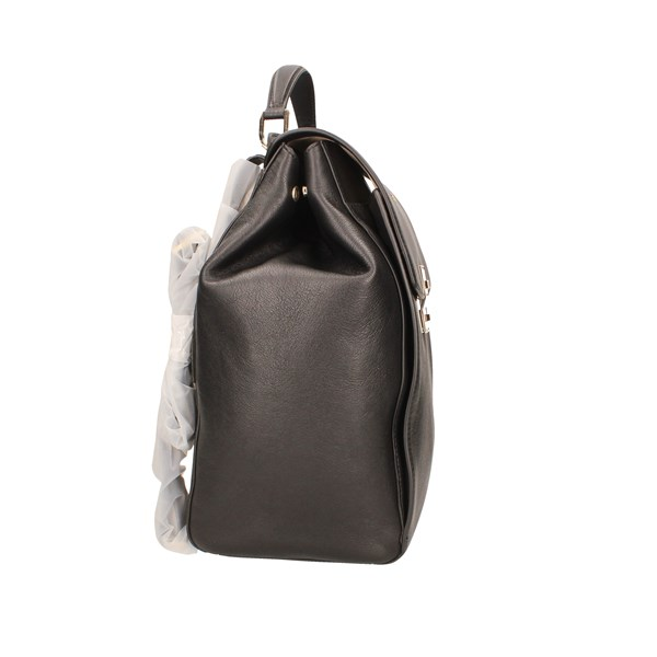 Piquadro Backpacks Backpacks Woman Ca5278df 7