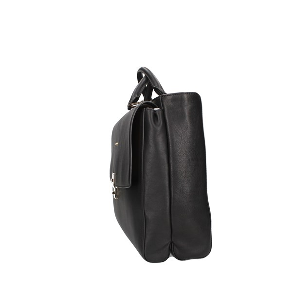 Piquadro Backpacks Folders Woman Ca5279df 2