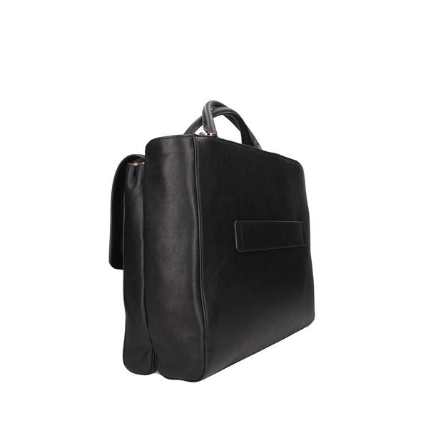 Piquadro Backpacks Folders Woman Ca5279df 3