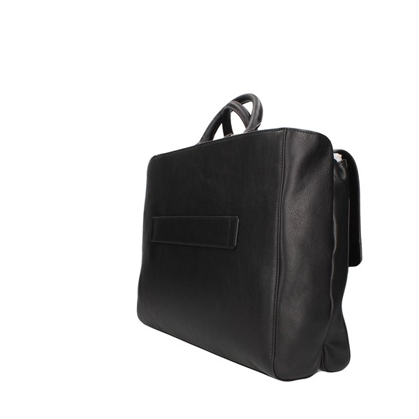 Piquadro Backpacks Folders Woman Ca5279df 6
