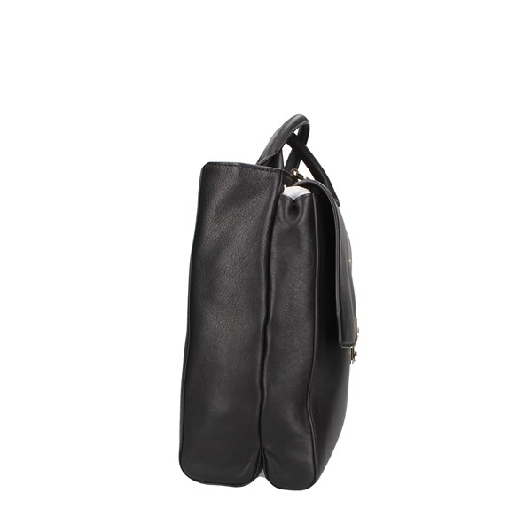 Piquadro Backpacks Folders Woman Ca5279df 7