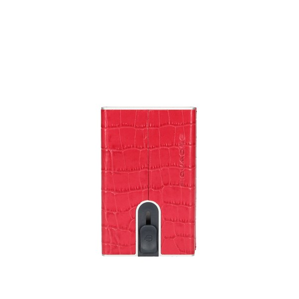Piquadro Wallets Card Holder Man Pp4891sor 0