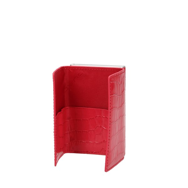 Piquadro Wallets Card Holder Man Pp4891sor 4