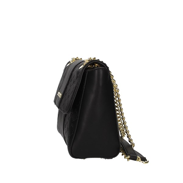 Love To Love Shoulder Bags shoulder bags Woman 1010 2