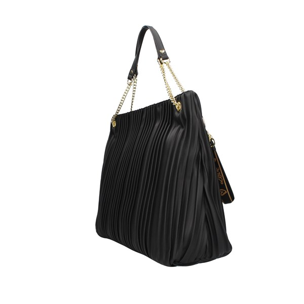 Love To Love Shoulder Bags shoulder bags Woman 1013 6