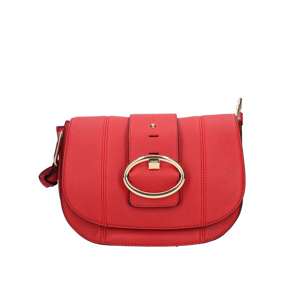 Twinset Shoulder Bags