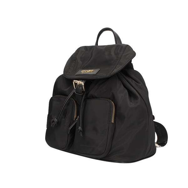 Twinset Backpack
