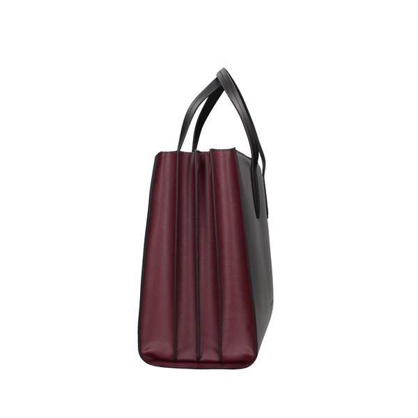 Manila Grace Shoulder Bags shoulder bags Woman B075eu 7