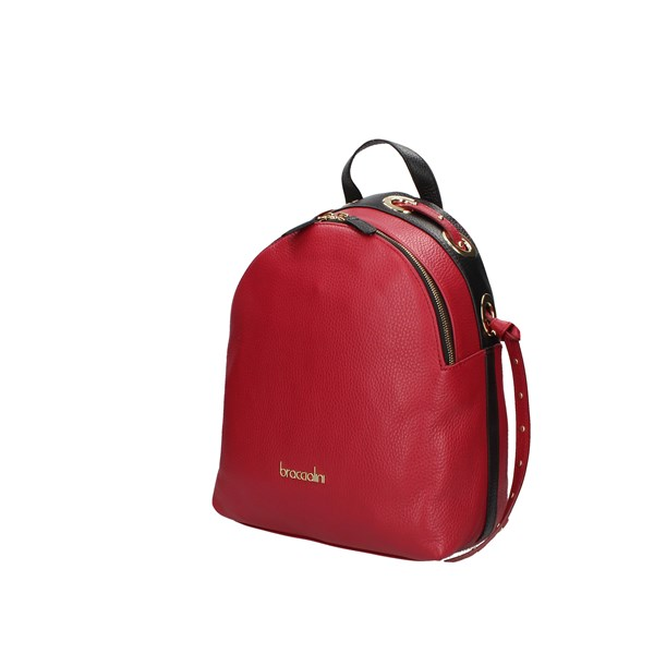 Braccialini Backpack