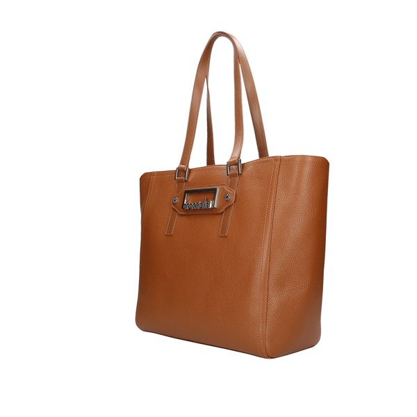 Braccialini shoulder bags Leather