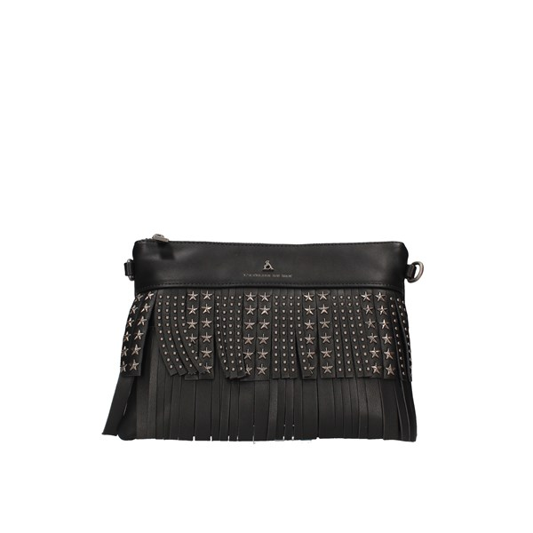 Atelier Du Sac Clutch Clutch Woman 10247-son-w0m 0