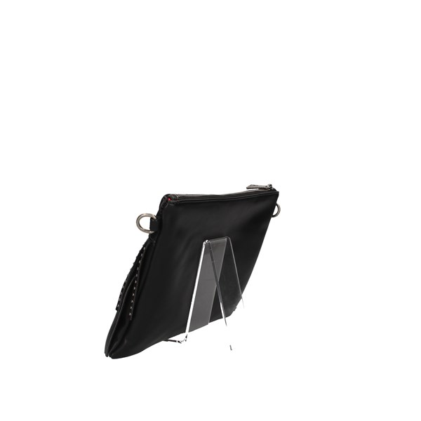 Atelier Du Sac Clutch Clutch Woman 10247-son-w0m 3