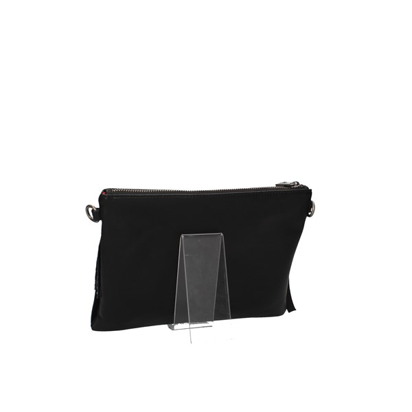 Atelier Du Sac Clutch Clutch Woman 10247-son-w0m 4