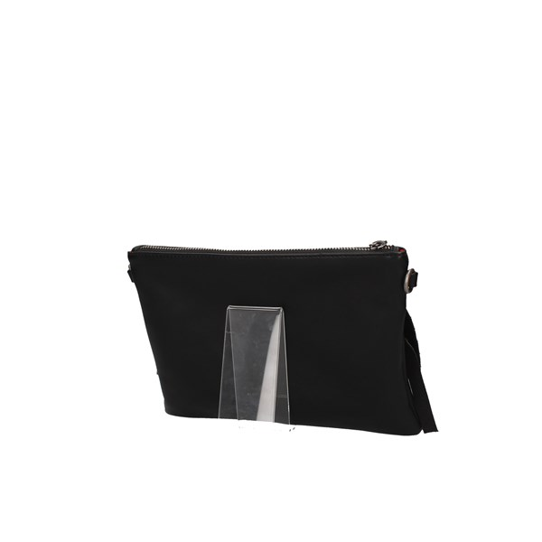 Atelier Du Sac Clutch Clutch Woman 10247-son-w0m 5