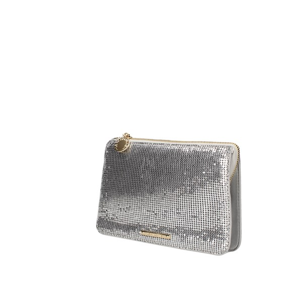 Le Pandorine Clutch Envelopes Woman Ai20dbh02623 1