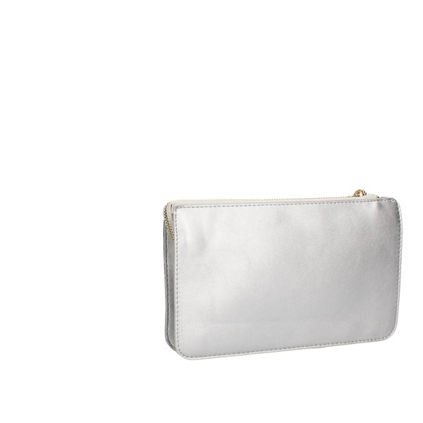 Le Pandorine Clutch Envelopes Woman Ai20dbh02623 4
