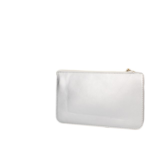 Le Pandorine Clutch Envelopes Woman Ai20dbh02623 5