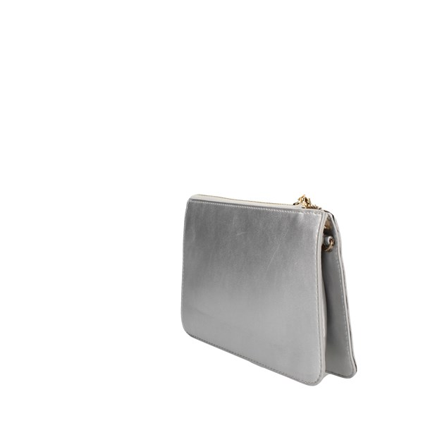 Le Pandorine Clutch Envelopes Woman Ai20dbh02623 6