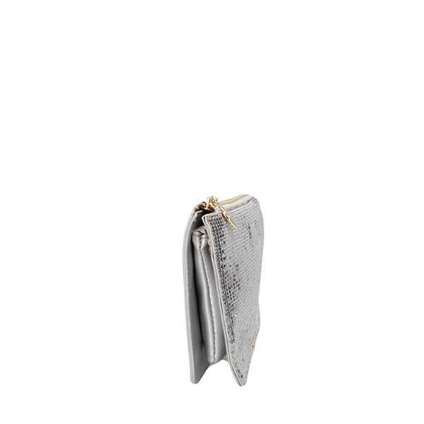 Le Pandorine Clutch Envelopes Woman Ai20dbh02623 7