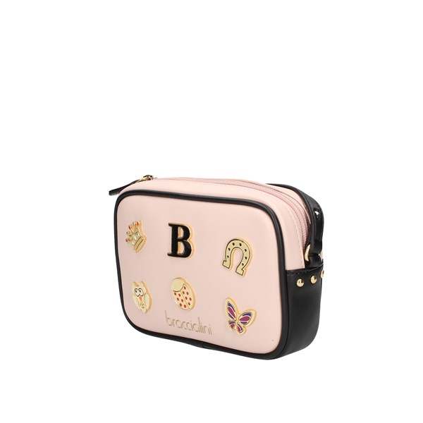 Braccialini Shoulder Bags Lucky