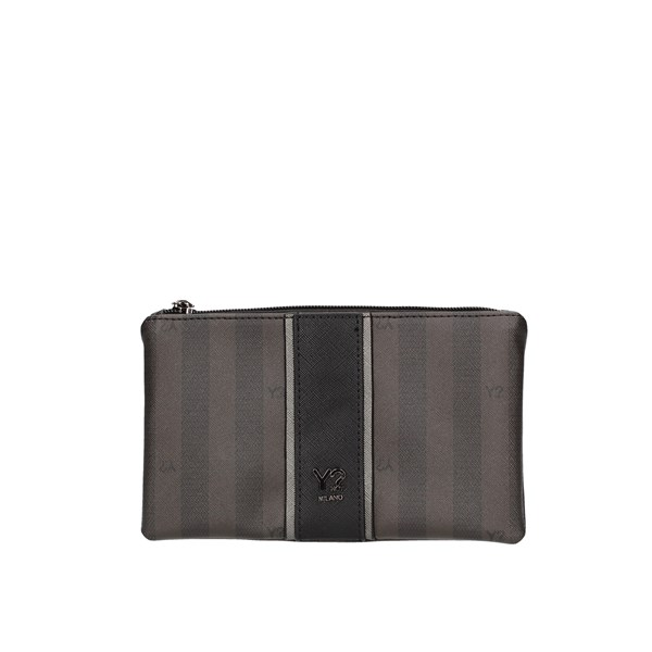 Ynot? Beauty Case Black / gray