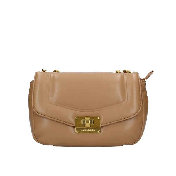 Valentino Bags shoulder bags Leather