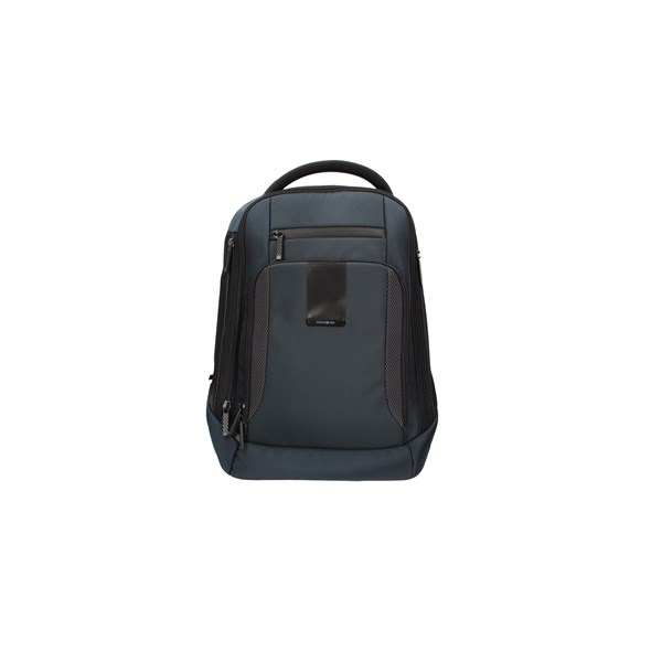 Samsonite Pc bag Blue